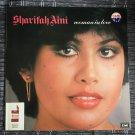 SHARIFAH AINI LP woman in love MALAYSIA SWEET SOUL FUNK DISCO mp3 LISTEN