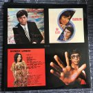 MALAYSIA LP various GARAGE ROCK MELAYU PSYCH FUNK BREAK 60s 70s mp3 LISTEN