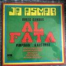ORKES GAMBUS AL FATA LP ja asmar INDONESIA mp3 LISTEN