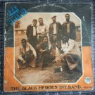 THE BLACK HEROES INT. BAND LP eze uwenu NIGERIA mp3 LISTEN