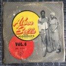 AIBOR BELLO & HIS ALOAGBAYE LP vol. 6 NIGERIA IJEIBOR mp3 LISTEN