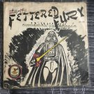 FETTERED FURY LP situation in Adesia NIGERIA OBSCURE DIGI REGGAE mp3 LISTEN