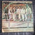 THE APOSTLES LP honey NIGERIA AFRO FUNK DISCO REGGAE mp3 LISTEN