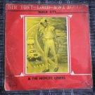 SIR TONY LORD NWA AGULU & THE HIGHLIFE LOVERS LP same NIGERIA mp3 LISTEN