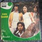 LIN & BIMBO LP irama qasidah INDONESIA mp3 LISTEN YANTI BERSAUDARA