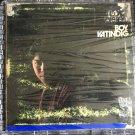 BOY KATINDIG LP after midnight PHILIPPINES JAZZ FUNK mp3 LISTEN