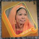 H. NUR ASIAH JAMIL LP demi masa qasidah modern INDONESIA QASIDAH mp3 LISTEN