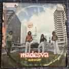 MADESYA GROUP LP lagu lagu Betawi INDONESIA mp3 LISTEN
