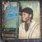 JOE EKELE & HIS SUPERSTARS LP madu ka eji aka NIGERIA DEEP HIGHLIFE mp3 LISTEN