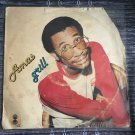 AMAS LP grill AFRO BOOGIE FUNK NIGERIA mp3 LISTEN