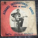 ASHANTI INT. DANCE BAND LP fa wani hwe GHANA HIGHLIFE mp3 LISTEN