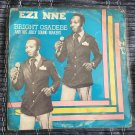 BRIGHT OSADEBE & HIS JOLLY SOUND MAKERS LP ezi nne NIGERIA mp3 LISTEN