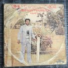 OMO SMART IDONIGIE & HIS HAPPY MORNING STARS BAND LP same NIGERIA mp3 LISTEN