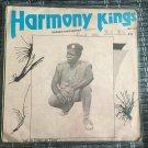 HARMONY KINGS INTERNATIONAL FRANCO LEE EZUTE  LP ezi oyi NIGERIA mp3 LISTEN