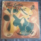 THE LATIN BEAT LP Haiti Cherie RARE INDONESIA LATIN CALYPSO mp3 LISTEN  KELANA RIA