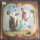 BIMBO & INN LP Indonesia antik INDONESIA mp3 LISTEN