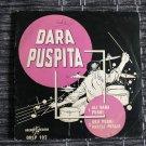 DARA PUSPITA 45 EP Ali baba INDONESIA GARAGE BREAK mp3 LISTEN