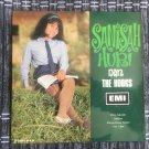 SANISAH HURI & THE HOOKS 45 EP chuti sekolah MALAYSIA 1968 GARAGE FUZZ mp3 LISTEN