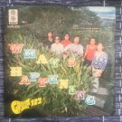 GROUP123 45 EP what's happening MALAYSIA SINGAPORE PSYCH FUNK BREAKS mp3 LISTEN