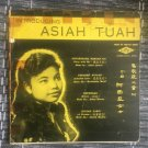 ASIAH TUAH 45 EP introducing RARE MALAYSIA EARLY 60s ? mp3 LISTEN