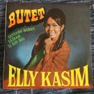 ELLY KASIM 45 EP sansaro badan INDONESIA mp3 LISTEN
