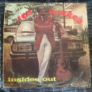 ICE MARCCO LP insides out NIGERIA STEEVE BLACK mp3 LISTEN