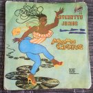 HYCENTTO JUNIOR LP mama groove NIGERIA ELECTRO FUNK EARLY RAP REGGAE mp3 LISTEN