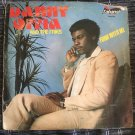 DANNY OFFIA & THE FRIKS LP funk with me NIGERIA AFRO FUNK BOOGIE REGGAE mp3 LISTEN