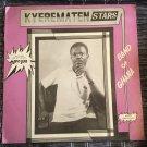 KYEREMATEN STARS BAND LP odo bra GHANA HIGHLIFE DJ DANCEFLOOR mp3 LISTEN