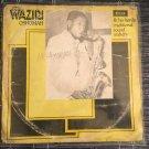 SIR WAZIRI OSHOMAH & HIS FAMILY TRAD. SOUND MAKERS LP same NIGERIA mp3 LISTEN