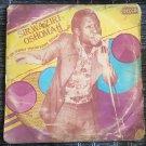 SIR WAZIRI OSHOMAH & HIS FAMILY TRADITIONAL SOUND MAKERS LP same NIGERIA mp3 LISTEN
