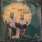 AIBOR BELLO & HIS ALOAGBAYE LP vol.7 NIGERIA IJEIBOR mp3 LISTEN IJEBOR