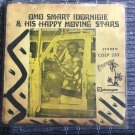 OMO SMART IDORNIGIE & HIS HAPPY MOVING STARS LP same NIGERIA mp3 LISTEN