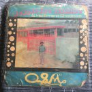 MONDAY EDO IGBINIDO & HIS ERRAND SHADOWS LP osa NIGERIA mp3 LISTEN