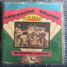 TO OK JAZZ LP meburoni dumas GHANA mp3 LISTEN