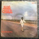 SOKI OHALE LP on the move NIGERIA AFRO FUNK mp3 LISTEN
