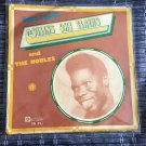 COLLINS OKE  ELAIHO & THE NOBLES LP sere nuwa NIGERIA DEEP HIGHLIFE mp3 LISTEN