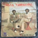 BALA VIBRATION LP love me the way i do NIGERIA BOOGIE SYNTH DISCO mp3 LISTEN