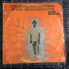 OTHEGE BROTHERS UNION BAND LP cash madam NIGERIA DEEP HIGHLIFE mp3 LISTEN