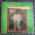 ODOGU INTERNATIONAL BAND LP soludi NIGERIA mp3 LISTEN