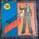 C. HEAVY WEIGHT NKANNEBE LP oyolima vol. 1 NIGERIA mp3 LISTEN