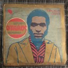 BENJAMIN OTARU & HIS OTARUS BROTHERS BAND LP  same DEEP HIGHLIFE NIGERIA mp3 LISTEN