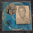 UNITY BAND OF IULEHA LP vol. 2 NIGERIA IJEAIBOR mp3 LISTEN IJEIBOR