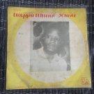 WEPPA WANNO SOUND LP same NIGERIA IJEBOR mp3 LISTEN IJEIBOR ETSAKOR HIGHLIFE