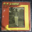 S.A. LAWANI & UNITY DANCE BAND OF WARRAKE LP same NIGERIA mp3 LISTEN