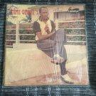 TIMI GAWI 3 LP born a singer NIGERIA BOOGIE FUNK mp3 LISTEN