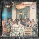 JOE CRUZ & THE CRUZETTES LP manilatins sound PHILIPPINES BRAZIL LATIN JAZZ mp3 LISTEN