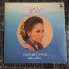 HETTY KOES ENDANG LP kroncong pop INDONESIA mp3 LISTEN