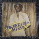 NEHIZENA ARASE LP same NIGERIA EDO FUNK HIGHLIFE mp3 LISTEN