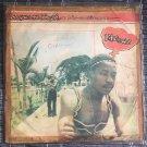 OSAYOMORE JOSEPH & THE CREATIVE SEVEN LP life is war NIGERIA EDO FUNK mp3 LISTEN